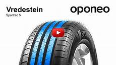 vredestein sportrac 5 tyre vredestein sportrac 5 summer tyres oponeo