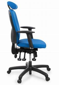 Office Chairs Bc by Bc One Ergonomic Office Chair