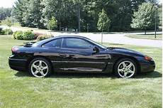 buy used dodge 95 stealth r t twin turbo in rowley massachusetts united states