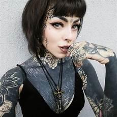 65 best face tattoo designs ideas enjoy yourself 2019