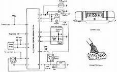 repair anti lock braking 1996 isuzu trooper electronic throttle control 2000 mazda truck mpv 2wd 2 5l mfi 6cyl repair guides rear wheel anti lock rwal system