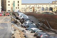 sinkholes in rome what are they and why are they occurring sinkholes in rome what are they and why are they occurring