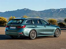 bmw 3 series touring 2020 picture 77 of 135