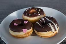 mini donuts rezept mini donuts f 252 r den donut maker daniela280378