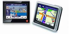 navigationsgeräte im test navigationsger 228 te test einsteiger navigationsger 228 te bis