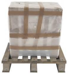 Verpackungstipp F 252 R Den Versand Europaletten Cargo