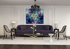 trends 2016 interior need a crush interior design trends 2016 wall prints