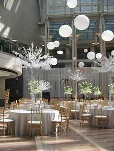 Do It Yourself Ideas For Decorations by Do It Yourself Wedding Decorations