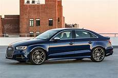Audi S3 Review by 2019 Audi S3 Review Autotrader