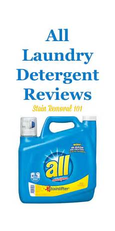 detergent company list all detergent reviews ratings and information