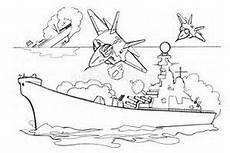 nature worksheets islcollective 15084 результаты поиска изображений по запросу quot лото военных профессий для дошкольников раскраски