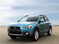 MITSUBISHI ASX 2011 Auto Insurance InfoAccessories Giant