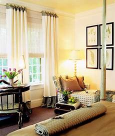 Bedroom Ideas With Curtains by Modern Furniture New Bedroom Window Treatments Ideas 2012