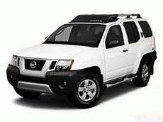 auto manual repair 2010 nissan xterra electronic throttle control nissan xterra 2012 factory service repair manual nissan xterra 2012 factory service repair