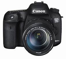 canon eos 7d ii in aktion c t fotografie