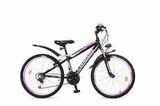 fahrrad für mädchen 24 zoll mtb mountainbike jugendfahrrad m 196 dchen kinder