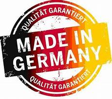 a new era of german economic nationalism politiikasta