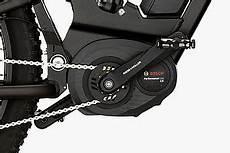 E Bike Technik Fahrrad Fuchs