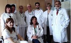 ospedale di pavia oncologia importante riconoscimento per la ricerca all oncologia di