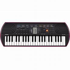 small electric keyboards casio sa78 mini electric keyboard