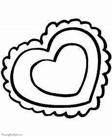 preschool valentine s day coloring pages preschool our valentine s day coloring pages may be