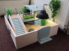 tortoise house plans tortoise house plans or diy tortoise table tortoise tables