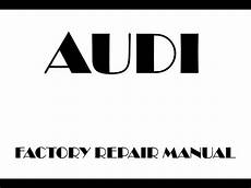 car repair manuals online pdf 2009 audi s8 electronic toll collection audi a7 factory repair manual 2015 2014 2013 2012 2011 2010 youtube