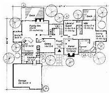 sarah winchester house floor plan image result for sarah winchester house floor plan