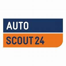 autoscout24 sold for 2 9bn to hellman friedman fleet europe