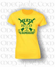 meath camogie mhc02