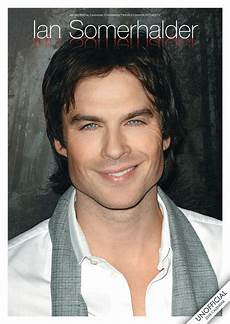 ian somerhalder calendars 2021 on ukposters abposters com