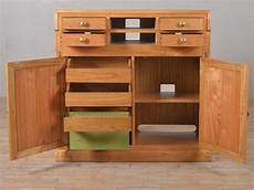 home office furniture glasgow welbeck caign desk forrest furnishing glasgow s