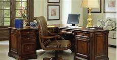 home office furniture stores home office furniture stuckey furniture mt pleasant