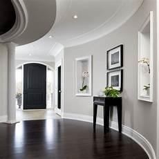 laundry room flooring light gray walls with dark floors light gray wall paint colors floor