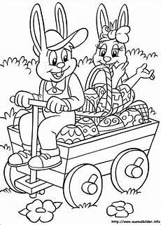 Ostern Malvorlagen Kostenlos Zum Ausdrucken Pdf Ostern Malvorlagen 144 Malvorlage Ostern Ausmalbilder