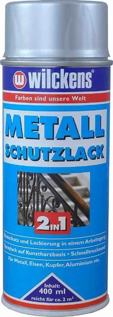 rostschutz metall im aussenbereich 2in1 metall schutzlack 400ml silber spray rostschutz
