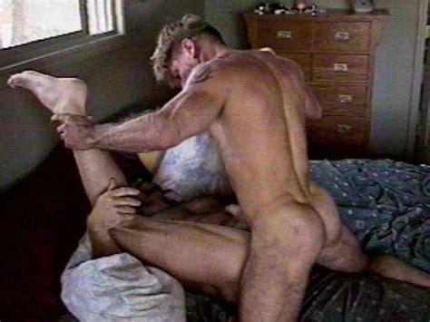 Arab Cam Porn
