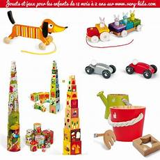 jouet enfant 18 mois quel jouet et jeu d 233 veil offrir 224 un enfant de 18 mois 224 2 ans paperblog