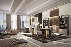 luxury home office furniture luxury office furniture
