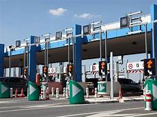 How To Save Money On Toll Roads In Saga