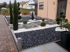 Vorgarten Gestalten Reihenhaus Ideen - vorgarten pflastern beispiele reihenhaus for ideen in 2019