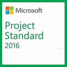 Aitek Microsoft Project Standard 2016