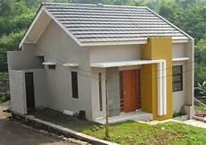 Desain Rumah Minimalis Type 36 Terbaru 2014 Koleksi