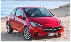 I20 Micra Corsa 208 Ibiza Test Autozeitung De