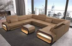 sofa wohnlandschaft sofa dreams wohnlandschaft 187 verona 171 u form kaufen otto