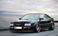 audi s2 tuning audi s2 an song to a new tune image 4