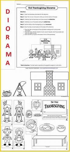 154 best holidays super teacher worksheets images pinterest