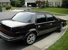 how do cars engines work 1989 buick century on board diagnostic system newk05 1989 buick century specs photos modification info at cardomain