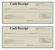 ms word receipt template software blank receipt template microsoft word printable receipt