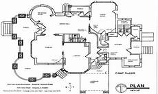 cool house plans minecraft minecraft house blueprints easy minecraft houses small